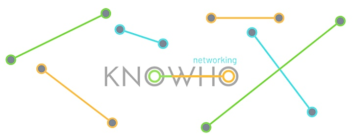 Supply Chain North East: Networking for Growth Programme image