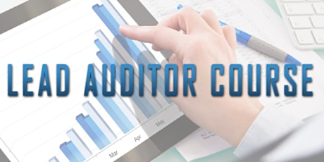 ISO 45001 OHSMS LEAD AUDITOR TRAINING billets
