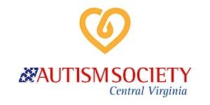 Virtual ASCV LEGO & Game Club - June 11, 2020