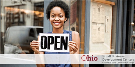 Strategies to Reopen Your Small Business and Keep it Open tickets