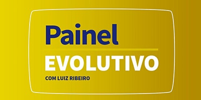 Painel Evolutivo