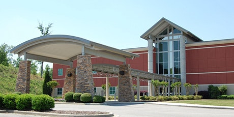 NorthPark Baptist Church Worship Service (8:30 At Risk) tickets