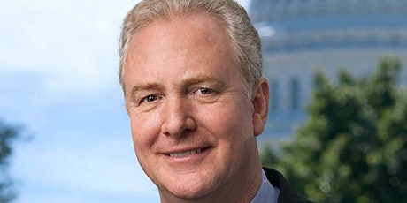 The Road Gang featuring The Honorable Chris Van Hollen, U.S. Senate tickets