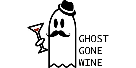 GHOST GONE WINE tickets