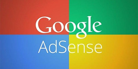 Increase Your Profit  With Our Online Google Adsense Training Course tickets