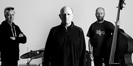 The Necks (Late Show) tickets