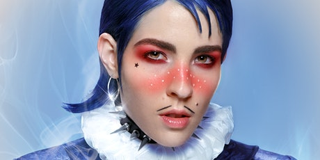 Popgun Presents: Dorian Electra with Quay Dash, Alice Longyu Gao, umru tickets