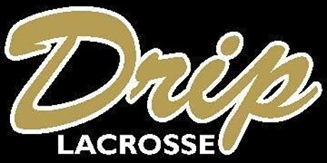 DSHS Lacrosse end of year banquet tickets