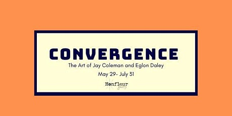 Convergence tickets