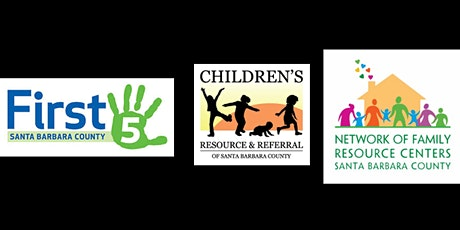 Family Resource Center- Diapers, Wipes, Books tickets