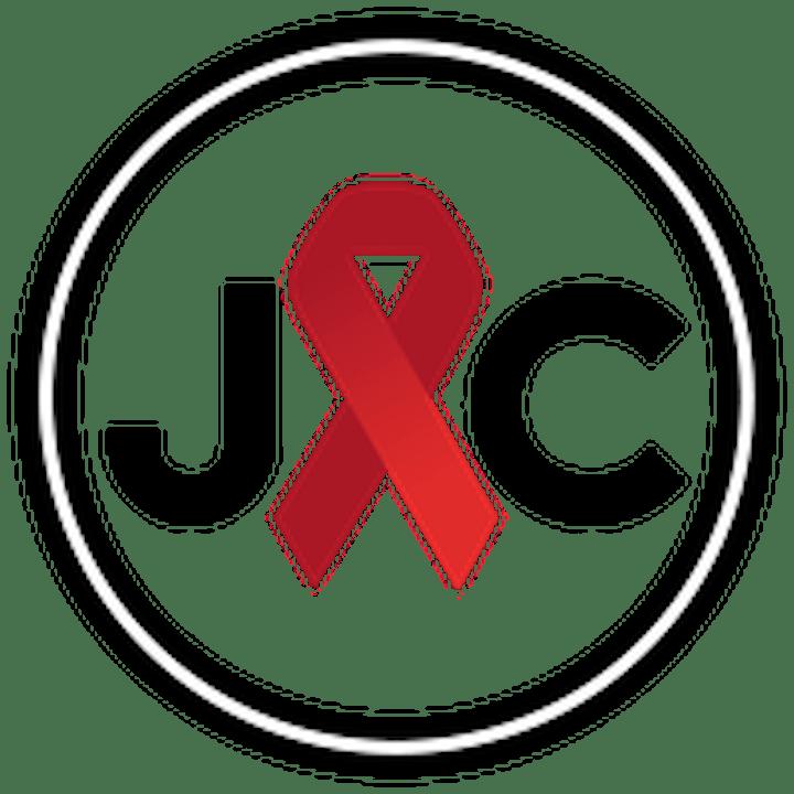 Junior Council Donation image
