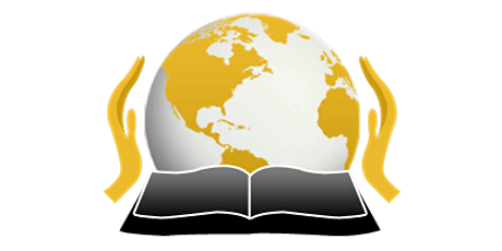 Becoming a Successful Virtual Teacher tickets
