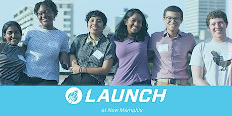 Launch: Campus to Career Summer Series tickets