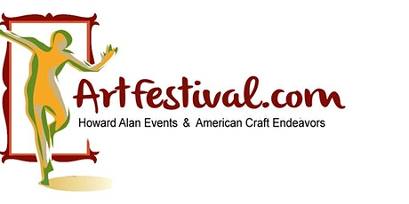 12th Annual Downtown Venice Labor Day Weekend Craft Festival tickets