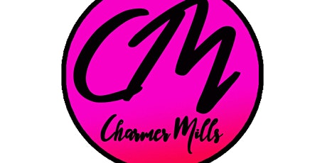 Charmer Mills Bday Party tickets