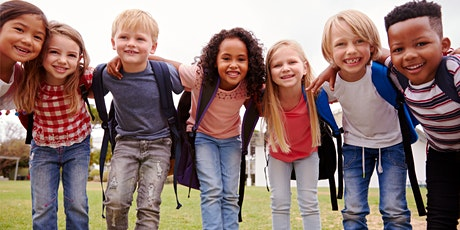 October 28 Webinar - Children's Environmental Health Summit 2020  tickets