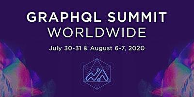 GraphQL Summit Worldwide