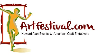 Arlington Labor Day Weekend Festival of the Arts tickets