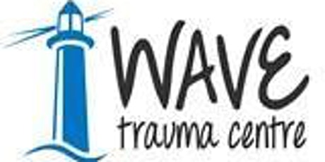 Trauma & Addiction billets
