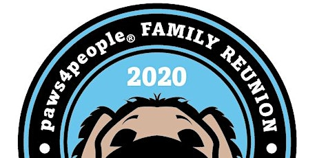 paws4people 9th Annual Family Reunion & Graduation tickets
