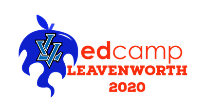 Edcamp Leavenworth 2020 tickets
