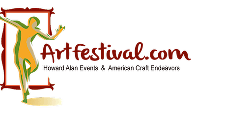 21st Annual Downtown Stuart Craft Festival tickets