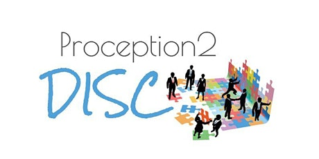 Copy of DISCover the Benefits of our Proception2 PURE DISC Reports tickets