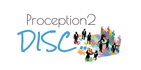 Copy of Copy of DISCover the Benefits of our Proception2 PURE DISC Reports tickets