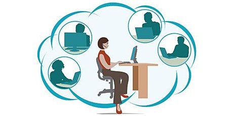 Exploring Virtual Collaboration _ ONLINE COURSE tickets