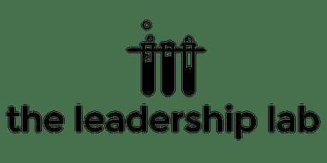 Online STEP UP! Program - Week 3: Time Management, LinkedIn, & Networking tickets