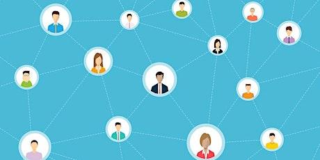 Leading Virtual Teams _ ONLINE COURSE tickets