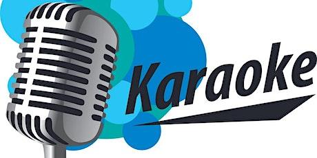 The Arc ADventues in Fun: Virtual Karaoke Party! tickets