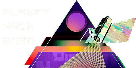 Planet Hack 2020 tickets