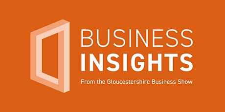 Business Insights 2020 tickets
