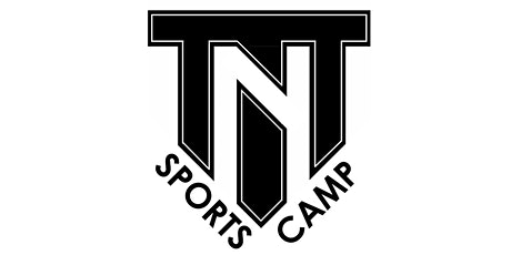 TNT Sports Camp (Session 1, June 1-4) tickets