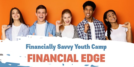 Financial Edge tickets