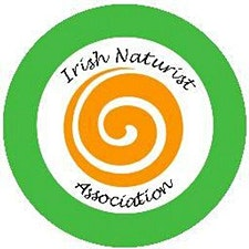 Irish Naturist Association logo