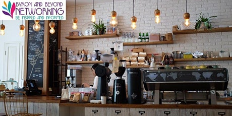 Coffee Meetup - Lennox Head - Business Networking - 4th. June 2020 tickets