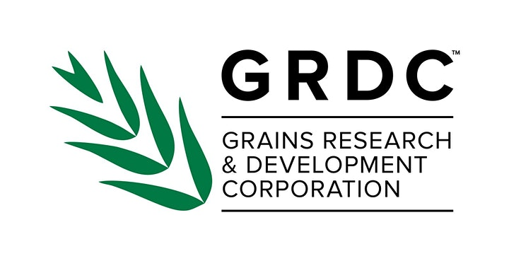GRDC  North Livestream  6 August - Investing in your Existing Land Base image