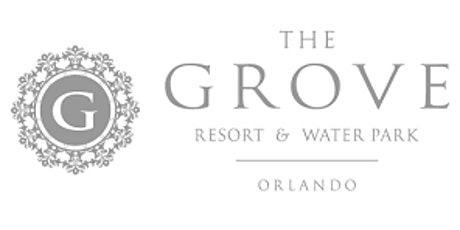 Selling Resort Profits  tickets