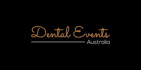 Managing Tooth Wear in General Dental Practice. tickets