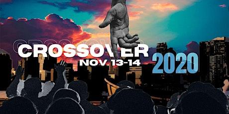 Crossover 2020 tickets