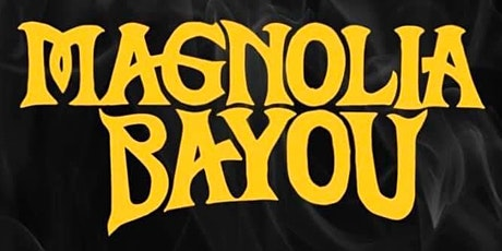 An Acoustic Evening w/ Magnolia Bayou & Ben Lewis of Bishop Gunn tickets