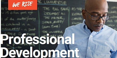 Professional Development: Enhance your Skill Set with MS Excel! tickets