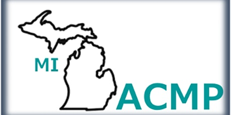 ACMP Michigan Inaugural Event with Daryl Conner tickets