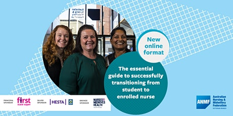 Online 2020 Enrolled Nurse Student Study Day  tickets