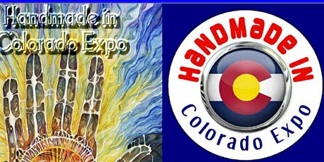 Handmade in Colorado Expo in Boulder tickets