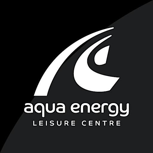 Aqua Energy logo
