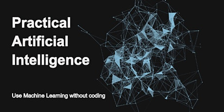 Practical AI for Mid-Career Professionals tickets