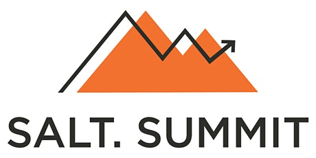 Salt. Summit tickets